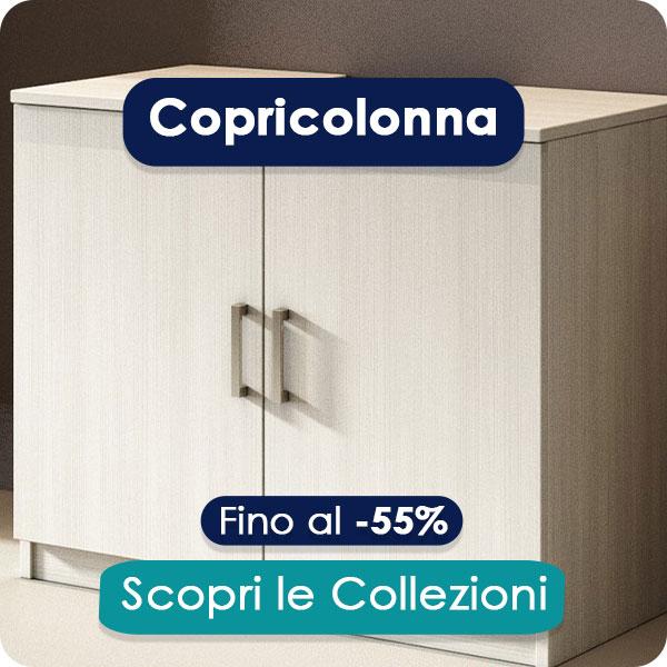 Copri Colonna